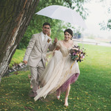 sara-matt-wedding-rain-2249-s111990-0715.jpg