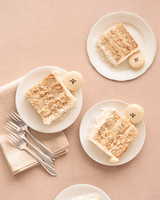 tiler-robbie-cake-slice-044-d111357-comp.jpg