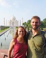 travel-honeymoon-diaries-taj-mahal-india.jpg