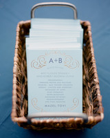 amy-bob-wedding-program-0481-s111884-0715.jpg