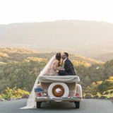 briana-adam-wedding-car-1299-s112471-1215.jpg