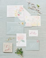 david-tyler-real-wedding-stationery-suite.jpg