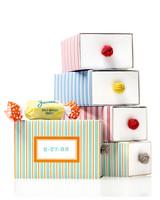 diy-favor-boxes-bright-preppy-fall08-0715.jpg