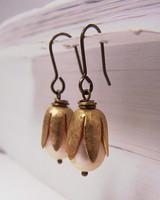 etsy_luz_designs_brass_buttercup_earrings.jpg
