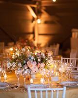 hanna-jimm-wedding-table-076-s111413-0814.jpg