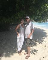 How a Professional Honeymoon Planner Honeymoons