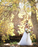 lana-danny-wedding-bride-209-s111831-0315.jpg