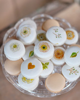 lana-danny-wedding-macaroons-s111831-0315.jpg