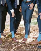 lana-danny-wedding-socks-198-s111831-0315.jpg