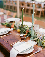 lana-danny-wedding-table-297-s111831-0315.jpg