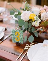 lana-danny-wedding-table-309-s111831-0315.jpg