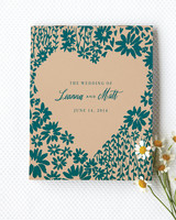 leanna-matt-wedding-programs-0022-s111371.jpg