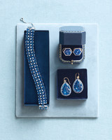 palette-blue-womens-accessories-mwd108489.jpg