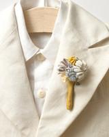 ribbon-bow-diy-mwd103633-boutonniere-0515.jpg