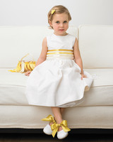 ribbon-bow-diy-mwd103633-flower-girl-0515.jpg