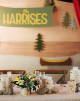 ryan-alan-wedding-table-0809-s112966-0516.jpg