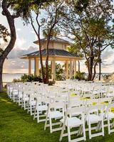 Playa Largo Resort and Spa