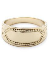anna-sheffield-gold-mens-wedding-band-0216.jpg