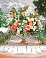 bouquet-centerpiece-delesie0053-mwds110843.jpg