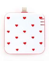 bridesmaid-gifts-bando-mobile-charger-0914.jpg