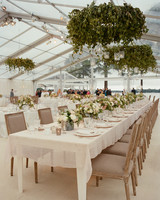 cameron-jake-wedding-maryland-0945-s112481.jpg
