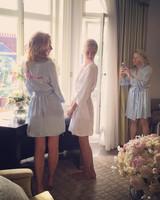 celebrity-maids-of-honor-paris-hilton-0316.jpg