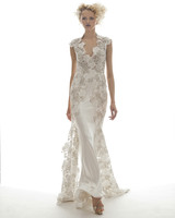 Elizabeth Fillmore, Spring 2013 Collection