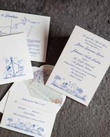 hanna-jimm-wedding-invite-024-s111413-0814.jpg