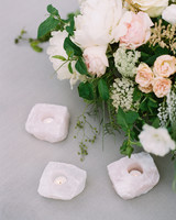 irby-adam-wedding-candles-210-s111660-1014.jpg