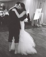 jackie-ross-wedding-dance-129-s111775-0215.jpg