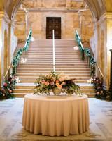 katie-kent-wedding-stairs-109-s112765-0316.jpg