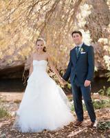 lana-danny-wedding-couple-170-s111831-0315.jpg