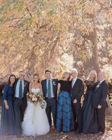 lana-danny-wedding-family-237-s111831-0315.jpg