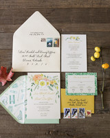 lana-danny-wedding-invite-006-s111831-0315.jpg