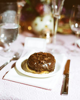 libby-allen-wedding-donut-096-s112487-0116.jpg