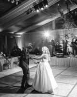 lizzy-bucky-wedding-dance-564-s111857-0315.jpg