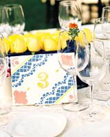 meredith-joe-table-numbers-0646-mwds110277.jpg