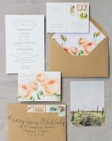 paige-chris-wedding-suite-001-s111485-0914.jpg