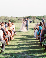 Wedding Planning vs. Reality