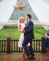 stacey-eric-wedding-dance-840-s111513-1014.jpg