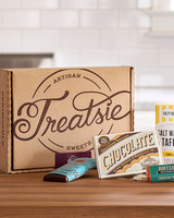 Subscription Boxes That Make Awesome Wedding Gifts Martha