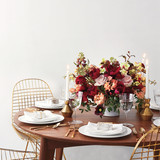 tablesetting-floral-centerpiece-04-d111996.jpg