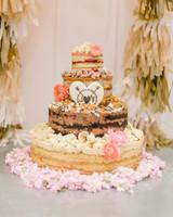vanessa-joe-wedding-cake-8374-s111736-1214.jpg