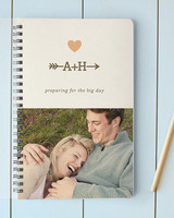 wedding-vow-journal-minted-lovestruck-0716.jpg