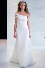 Angel Sanchez, Spring 2013 Collection