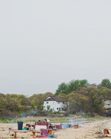 casey-ross-rehearsal-beach-055-s111514-1114.jpg