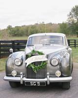 destiny-taylor-wedding-car-219-s112347-1115.jpg