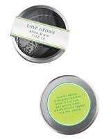 diy-floral-favors-plant-seed-tins-sp10-0615.jpg