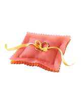 diy-ring-pillows-mwd104300-pink-orange-0515.jpg