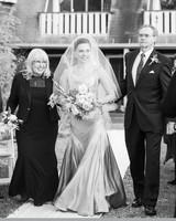 hanna-jimm-wedding-parents-026-s111413-0814.jpg